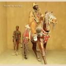 Cultures & Sculptures